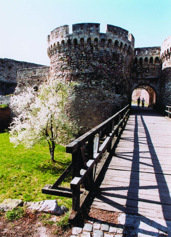 belgrade-fortress-101
