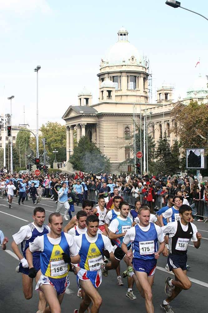 belgrade-marathon-20031