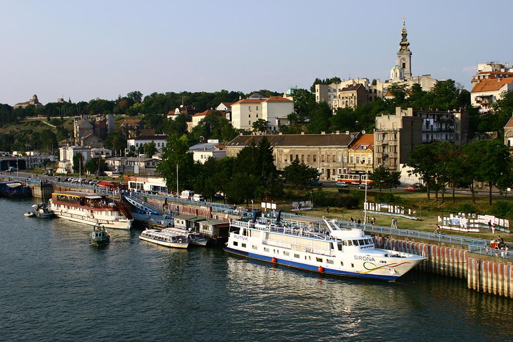 belgrade-port-011