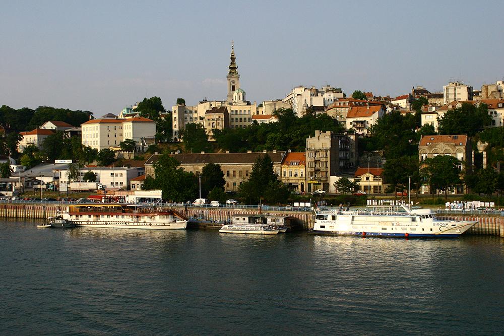 belgrade-port-021