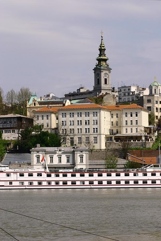 belgrade-port1