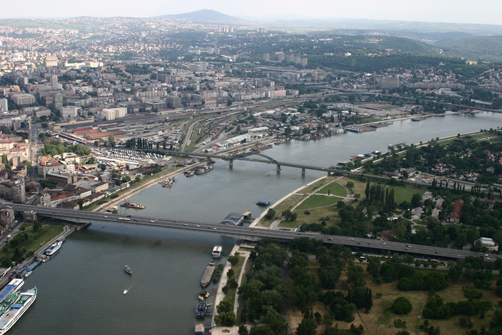 bridges-of-belgrade1