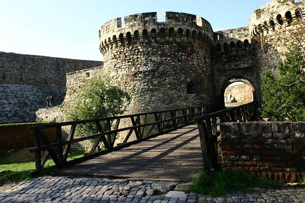 dizdar-gate1