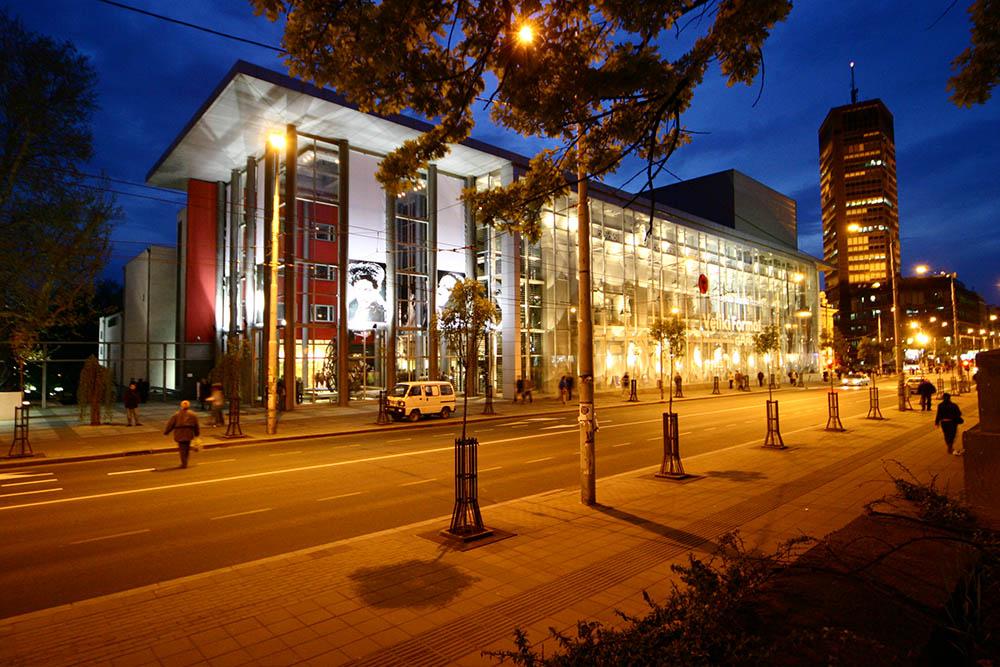 jugoslav-drama-theatre1
