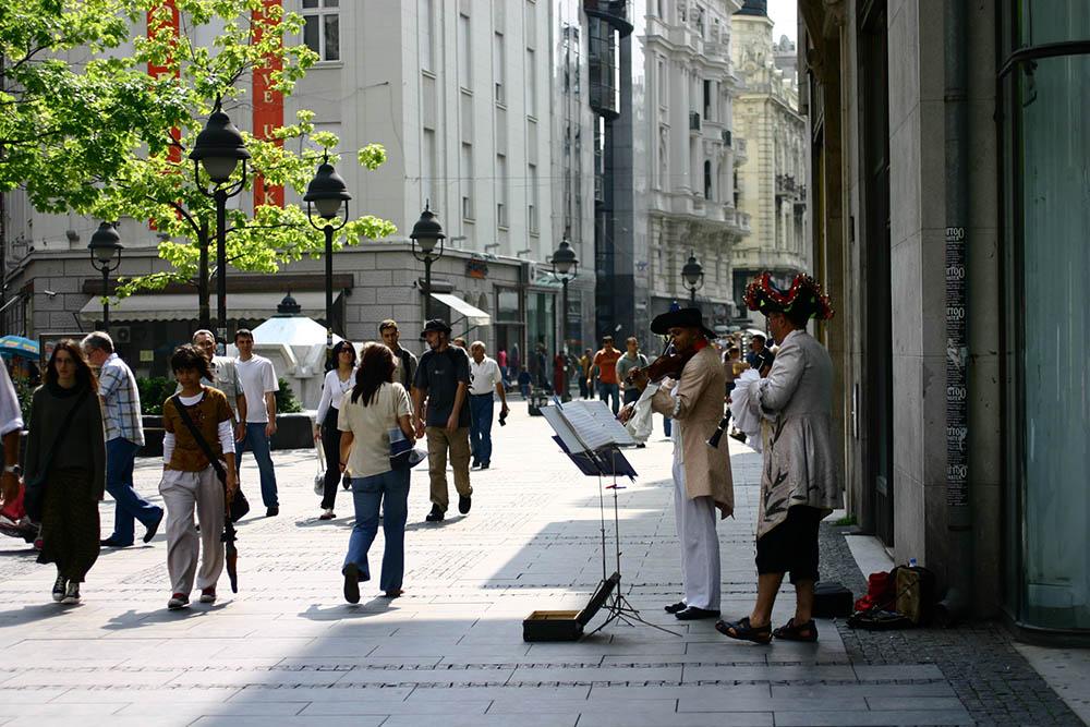 k-mihailova-street1