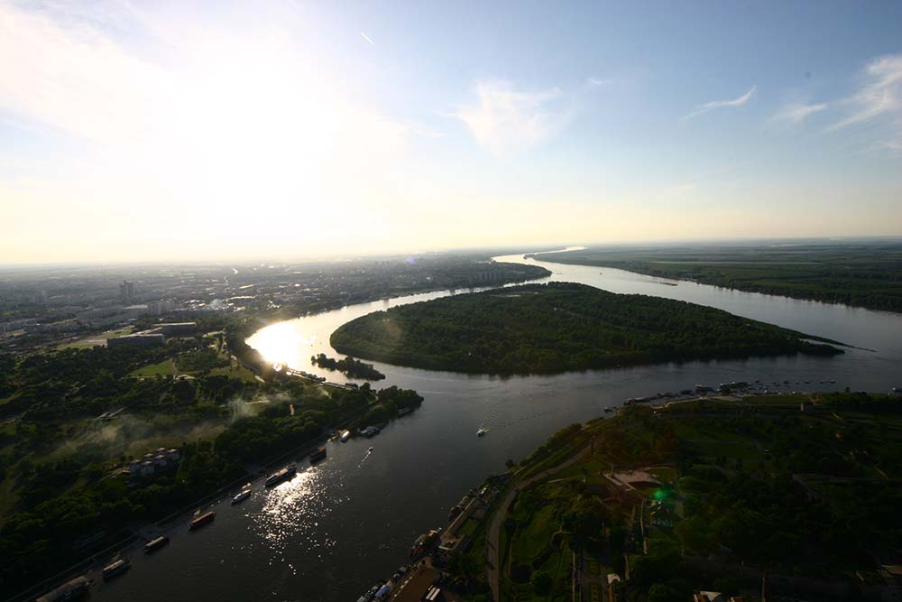 merdging-point-of-sava-and-danube-river1