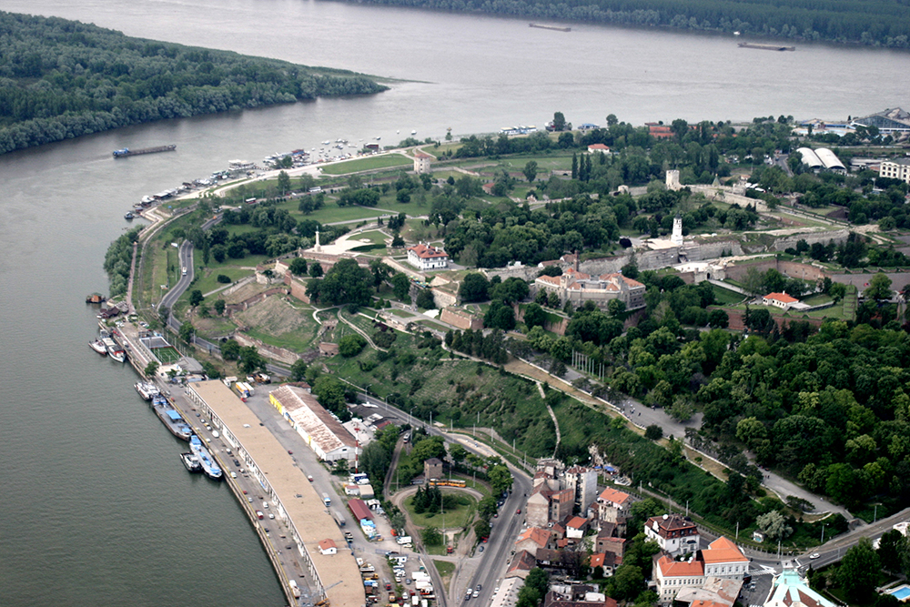 mouth-of-sava-and-danube-river-11