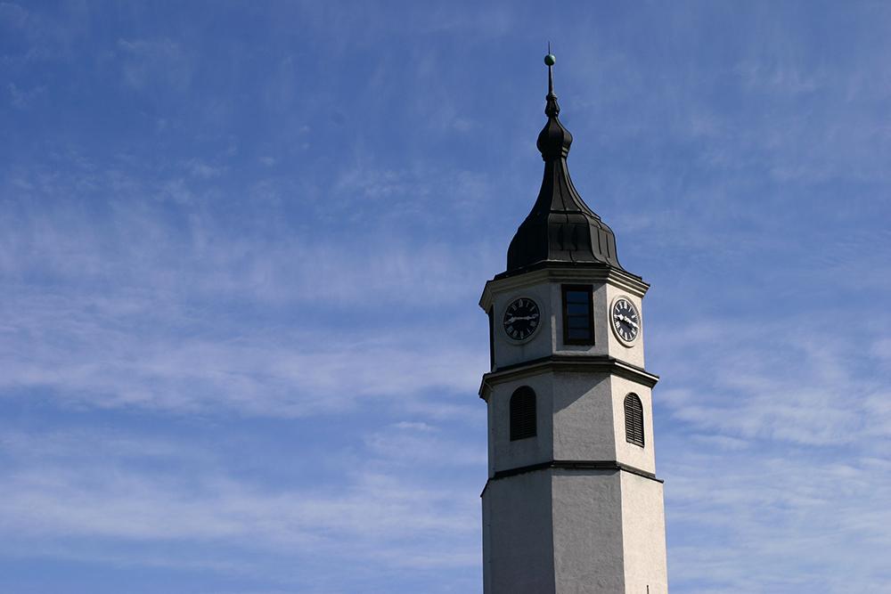 sahat-kula-belgrade-fortress1