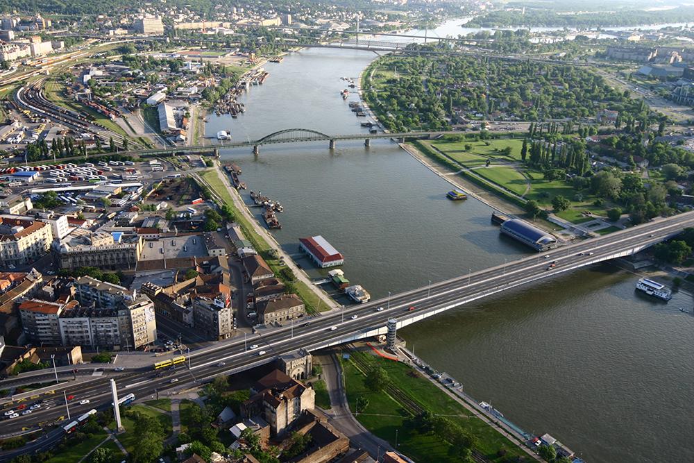 sava-river1