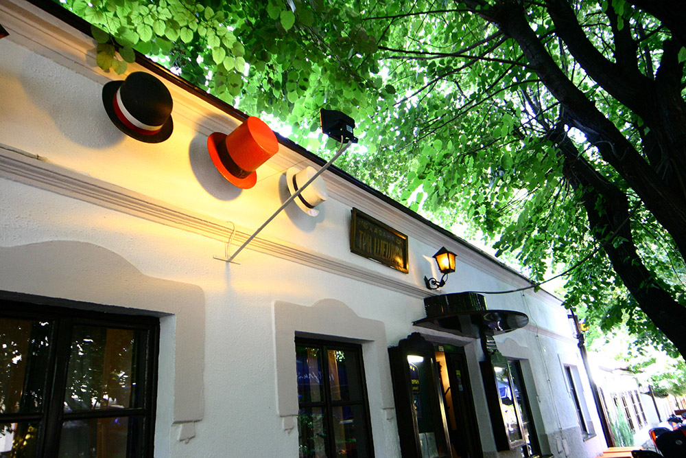 skadarlija-tri-sesira-restaurant1