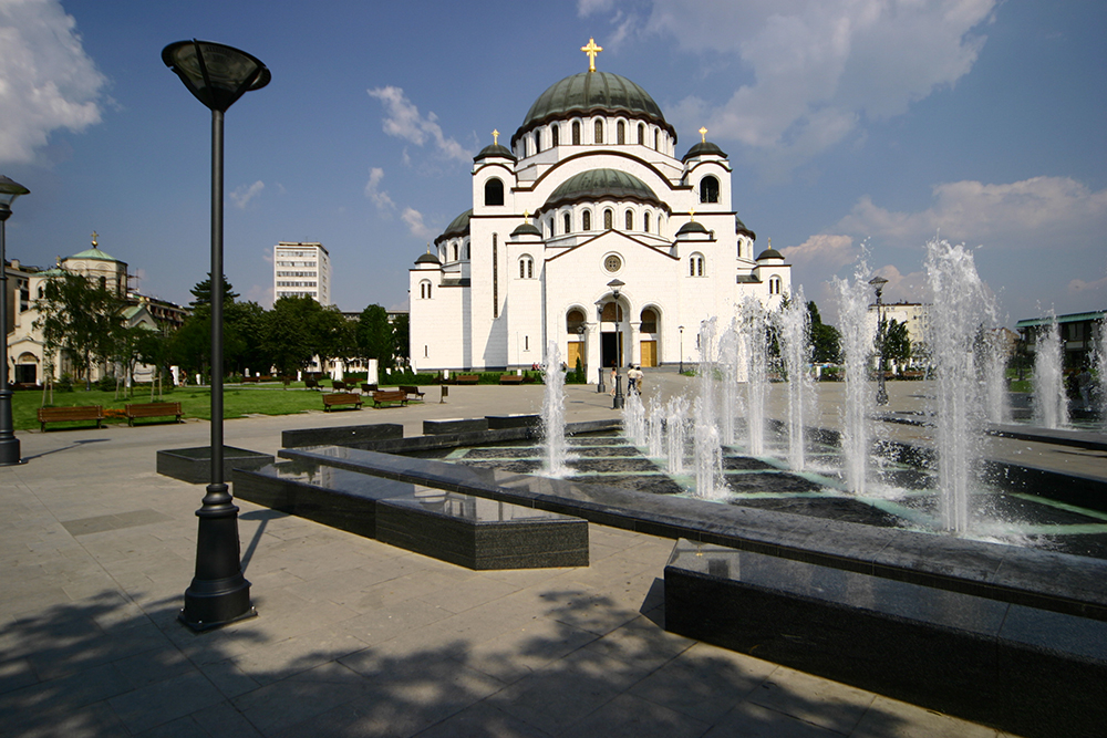 the-temple-of-st-sava1