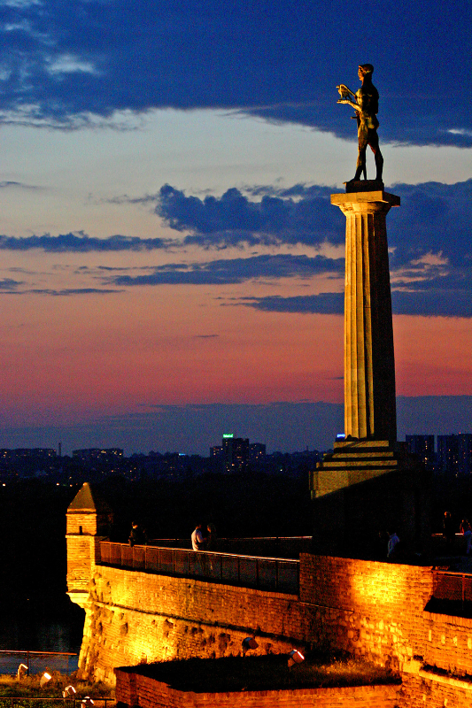 the-winner-belgrade-fortress1