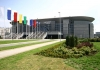 belgrade-arena-sport-hall1