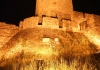 belgrade-fortress-by-night-031