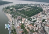 belgrade-fortress-from-the-air1