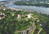 belgrade-fortress-kalemegdan-park-from-the-air1