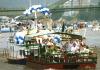 boat-carnival-31
