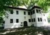 residence-of-prince-milos1