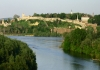 river-banks1