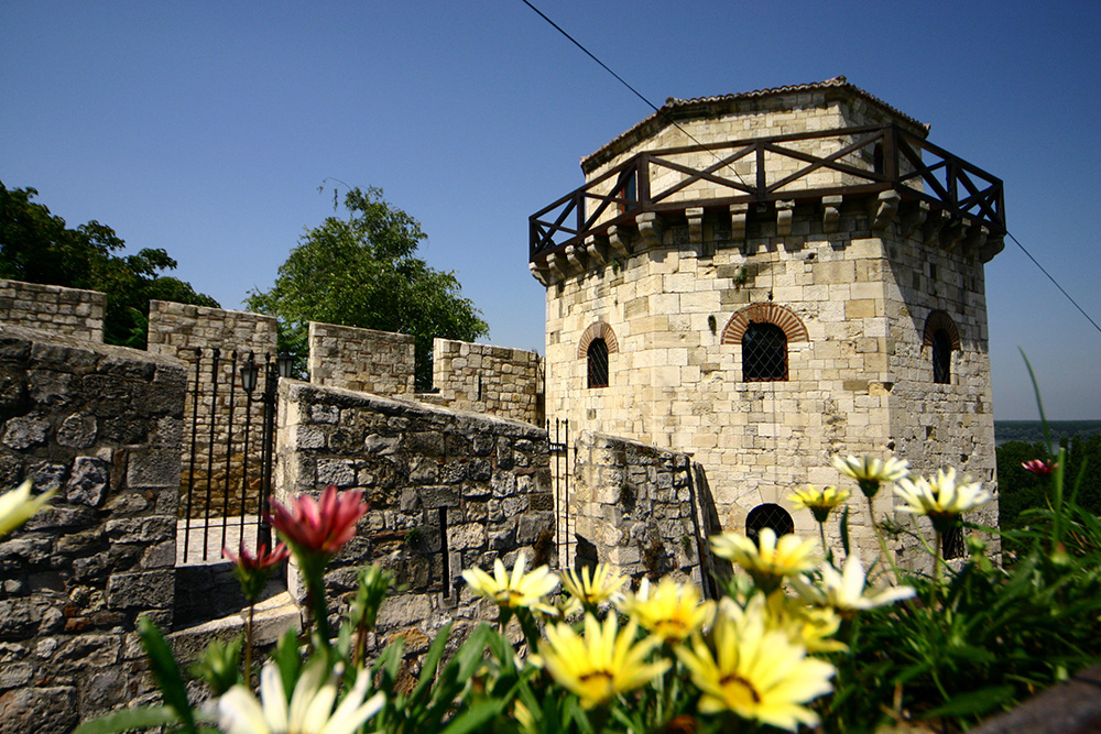 tower-belgrade-fortress1