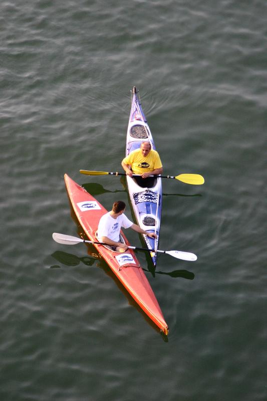 water-sport-031
