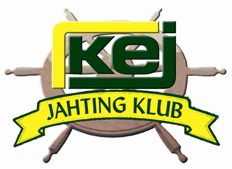 logo jahting (Medium)